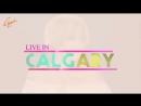 Googoosh Live in Concert Calgary. September 16, 2017 کنسرت گوگوش در کلگری، کانادا