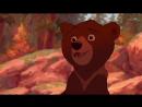 Братец медвежонок.2003