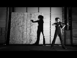 Shadows - Lindsey Stirling (Original Song)