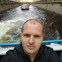 Виталий Рабош