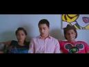 После расствания. Индийский фильм. 2010 год.