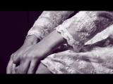 Даша Суворова - Еанутая (стих)