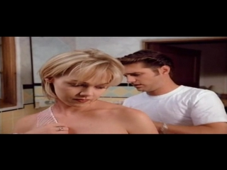 Беверли Хиллз 90210: Серии Про Рождество ч.2
