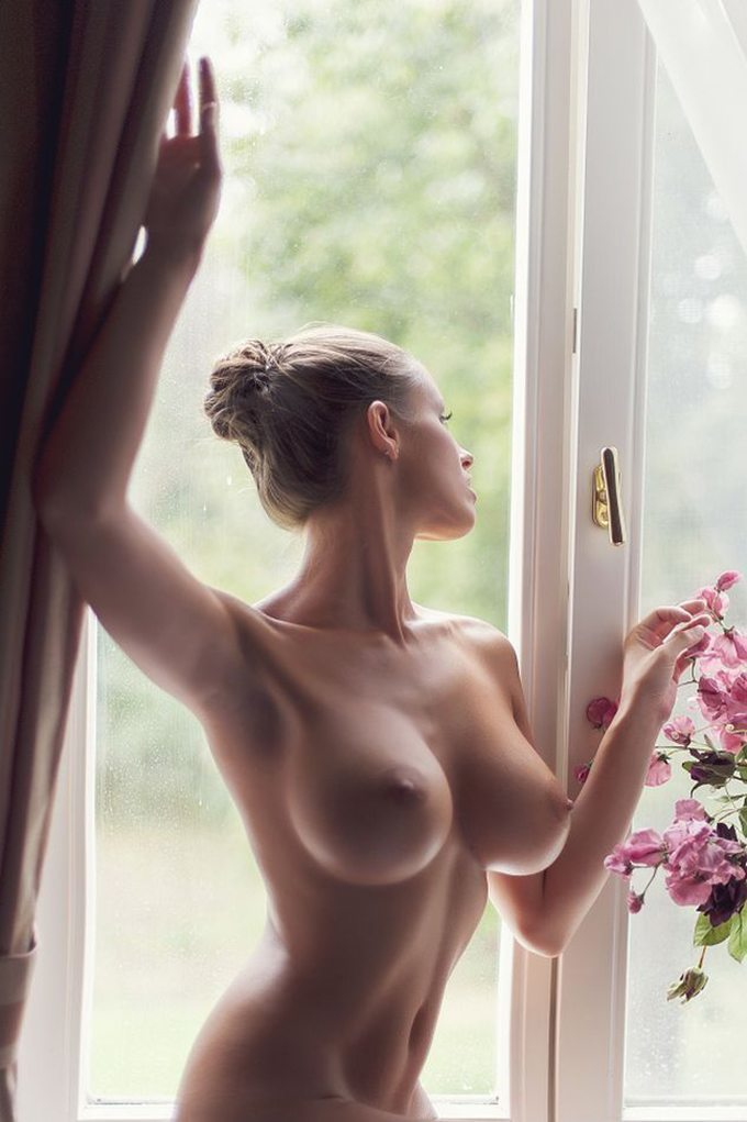Free dirty porn stories with pictures