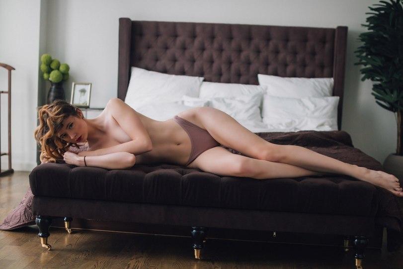Chota ladka badi ladki desi porn