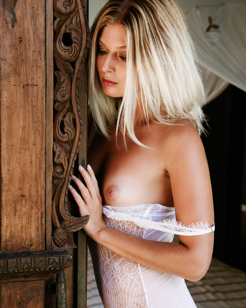 Britney image sexy spear