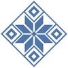 Санатории Профсоюзов - Белпрофсоюзкурорт