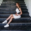 Милана Бандуренко фото #13
