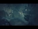 Gibonni Udica NOVO premijera spota oktobar 2016 sa dozvola Zlatana Stipisica Gibonni