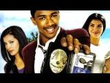 Новичок 2005 США (боевик, триллер, драма, комедия, криминал)