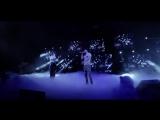 Shahzoda va Shoxrux - Ket  Шахзода ва Шохрух - Кет (concert version 2016)