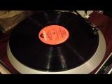 10cc - Dreadlock Holiday (1978) vinyl
