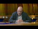 Владимир Познер оскандале вокруг фильма «Матильда».