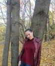 Лена Васильева фото #23