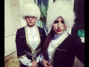 Лейля Халилова и Селиме Селимова Танцуем Зажигаем
