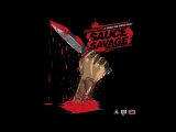 Sosamann Sauce Savage Feat. 21 Savage Sancho Saucy WSHH Exclusive - Official