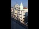 Видео отзыв из Праги апрель 2017