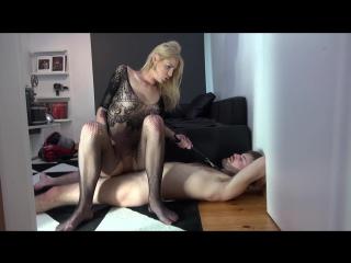 Порно с сюжетом пеггинг hd