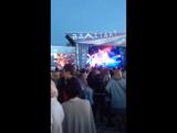 Крид-Зажигалки #выпускной17#взлетаем
