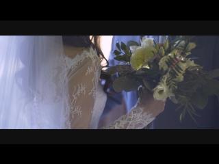 Wedding Andrey and Mariya / Sony A7SII / 2017