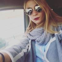 Кристина Головина