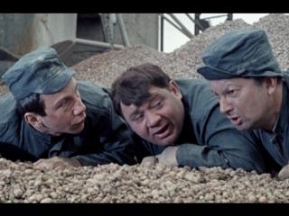 Джентльмены удачи (1971) 1080p Full HD:◄