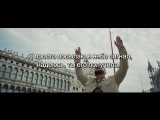 Тимати feat. Филипп Киркоров - Последняя весна1  (Lyrics Video, Текст Песни)