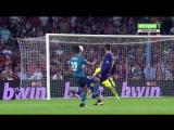Asensio | vk.com/world_fifa18