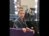 Сегодня заключительный день!) Top Mini Star Models.Kristina Pimenova