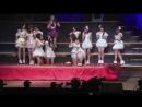 Takajo Aki・Nagao Mariya Graduation Concert [高城亜樹・永尾まりや 卒業コンサート] [720p]