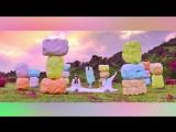 WJSN우주소녀 (Cosmic Girls) — I Wish(너에게 닿기를) Official Music Video