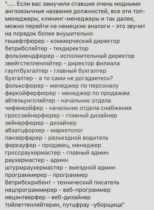 https://pp.vk.me/c836436/v836436896/5b2/VDJRPP_21cI.jpg