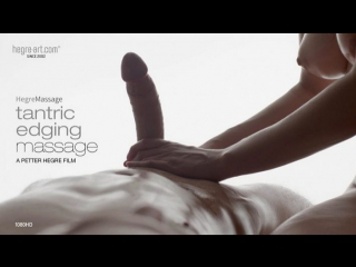 Hegre-art - tantric edging massage (18+) [эротика, порно, porno, xxx, erotic, hd]