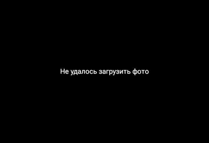 Артём Лобан | Гомель