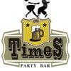 Times Party Bar|Новосибирск