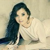 Viktoriya Semina