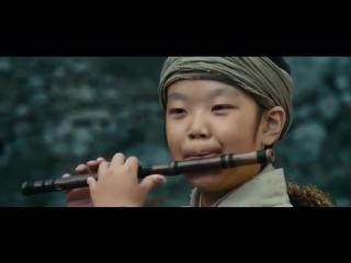 Кыргызы как всегда шарят