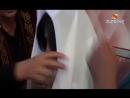 Кыргыз кино.mp4