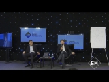 Видео курс Отдел продаж за 60 дней