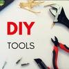 DIY Tools | Карьера в компании