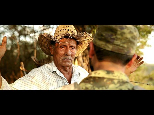 Los Elementos de Culiacan - La Casa de Ladrillo (Video Oficial 2015)