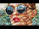 Photoshop Tutorial How to Create Stunning Photo Mosaic Portraits