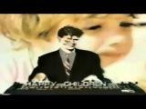 P. Lion - Happy Children (Remastering 1080p)Long Mix 169 HD