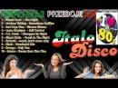 $@nDeR = Wspaniałe przeboje lat 80 Italo Disco Music