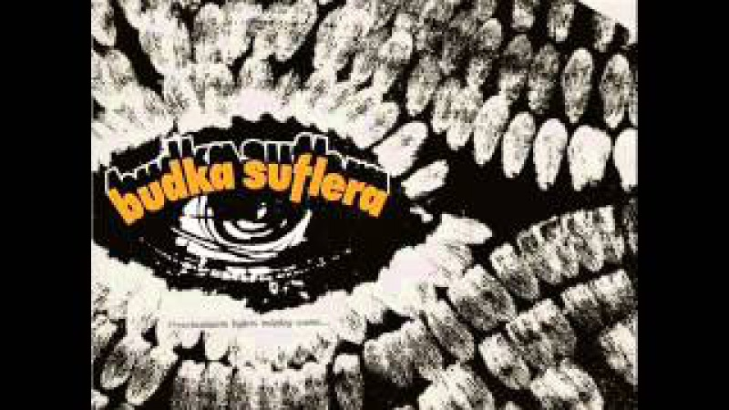 Budka Suflera - Przechodniem byłem między wami (1976)