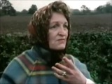 An English Woman Describes Her UFO Sighting Oct. 21st 1954