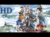 [Аниме новинки 2017] Granblue Fantasy: The Animation [Anime Trailer] 2017 PV (Full Version)