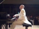 Моцарт Фантазия c moll K 396 Эмил Наумов Mozart Fantasia K 396 by Naoumoff