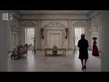 Видео к фильму «Скандальная ледиУ»
