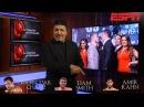 На мексиканском ТВ бой Головкин – Альварес сравнили с «Игрой престолов»